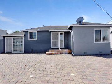 905 East Lewelling Boulevard, Hayward, CA, 94541,