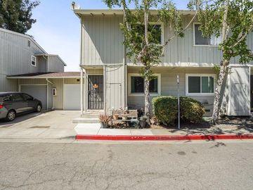 643 Foster Court #2, Hayward, CA, 94544,