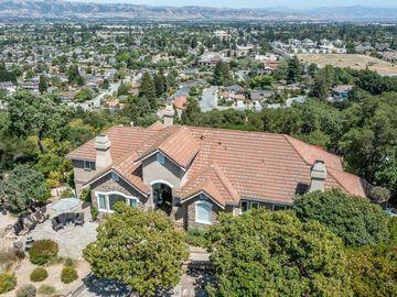 8250 Rancho Real, Gilroy, CA, 95020,