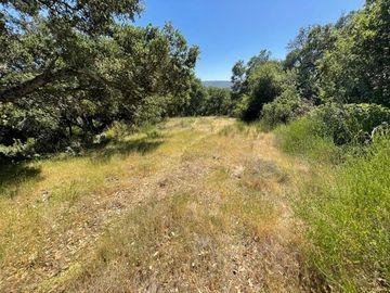 0 Poli Road, Morgan Hill, CA, 95037,