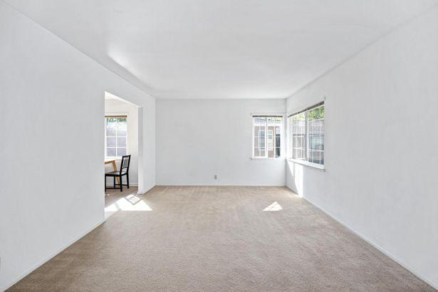 643 Fairmont Avenue