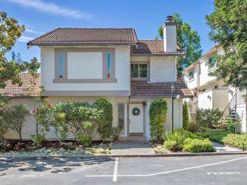 1213 Capri Drive, Campbell, CA, 95008,