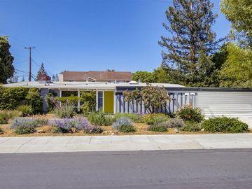2890 Ross Road, Palo Alto, CA, 94303,