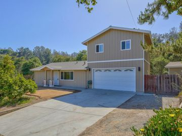 365 Vega Road, Royal Oaks, CA, 95076,
