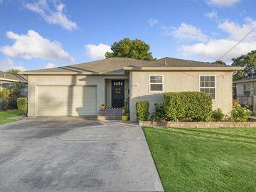1546 Country Club Boulevard, Stockton, CA, 95204,