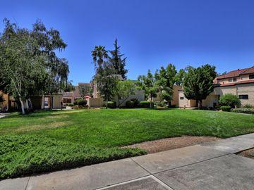8105 Kern Avenue #24, Gilroy, CA, 95020,