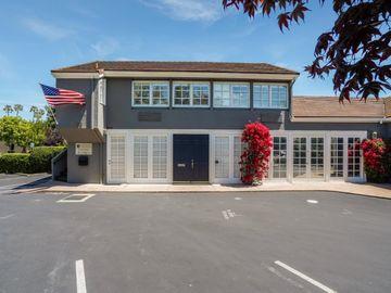 2801 Middlefield Road, Palo Alto, CA, 94306,