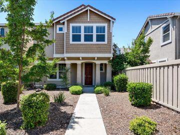 2524 Aimonetti Avenue, Sacramento, CA, 95833,