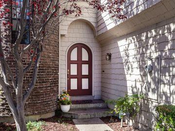 494 West Sunnyoaks Avenue #A, Campbell, CA, 95008,