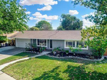 426 West Mayfair Avenue, Stockton, CA, 95207,