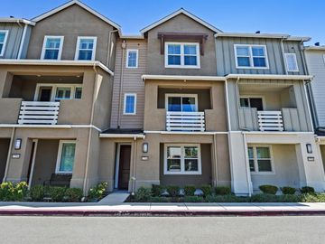 17540 Mason Lane, Morgan Hill, CA, 95037,