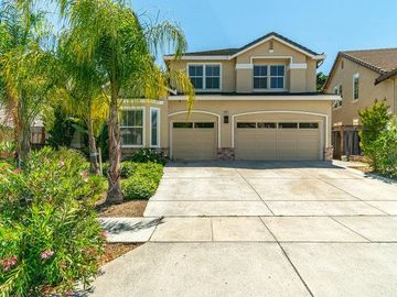 1664 Valley Oaks Drive, Gilroy, CA, 95020,