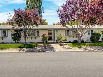 766 Gavello Avenue, Sunnyvale, CA, 94086,