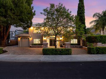 816 Bruce Drive, Palo Alto, CA, 94303,
