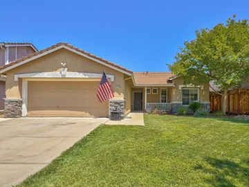 9270 Loganberry Drive, Gilroy, CA, 95020,