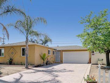 964 Linda Drive, Campbell, CA, 95008,