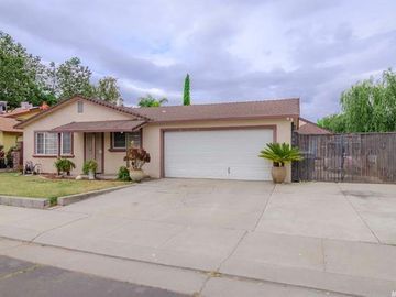 607 Libby Lane, Lathrop, CA, 95330,