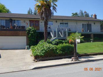 1590 El Dorado Drive, Gilroy, CA, 95020,