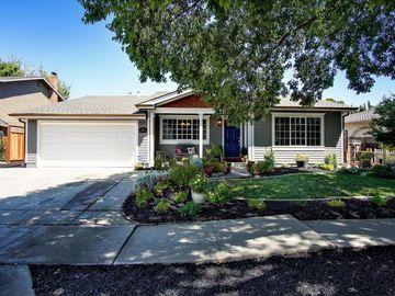 765 West 9th Street, Gilroy, CA, 95020,