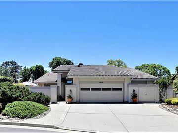8210 Claret Court, San Jose, CA, 95135,