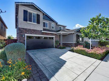 1702 Rosemary Drive, Gilroy, CA, 95020,