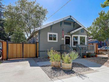 7785 Eigleberry Street, Gilroy, CA, 95020,