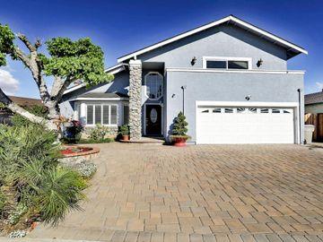 4270 Sayoko Circle, San Jose, CA, 95136,