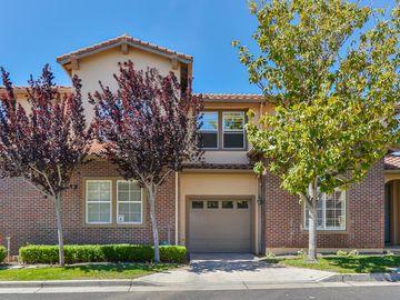 1385 Trailside Court, San Jose, CA, 95138,