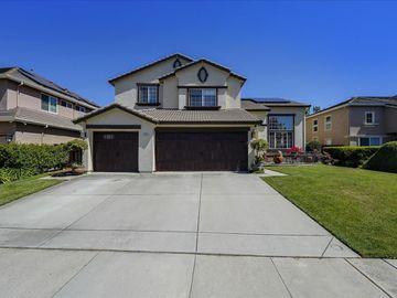 1520 Sunrise Drive, Gilroy, CA, 95020,