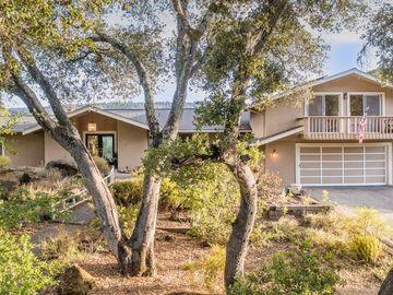 8855 El Matador Drive, Gilroy, CA, 95020,