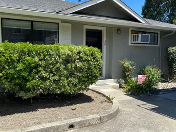 58 East 4th Street, Morgan Hill, CA, 95037,