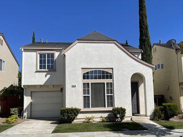 410 Birkhaven Place, San Jose, CA, 95138,