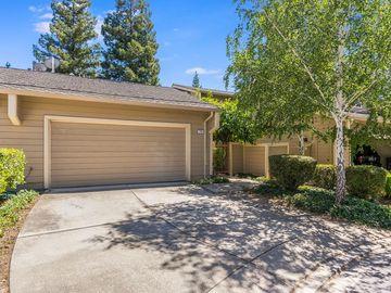 106 Baintree Place, Los Gatos, CA, 95032,