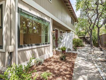 826 South San Tomas Aquino Road, Campbell, CA, 95008,