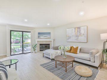 227 Bonita Lane, Foster City, CA, 94404,