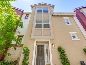 1553 Canal Street, Milpitas, CA, 95035,