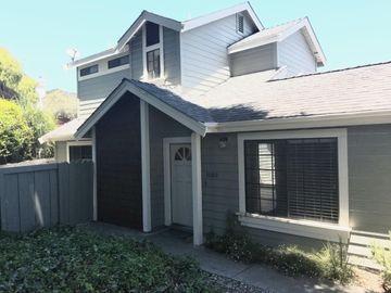 1060 Brewington Avenue, Watsonville, CA, 95076,