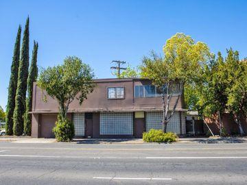 2030 Stockton Boulevard, Sacramento, CA, 95817,