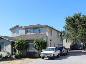 15 Dolores Avenue, Watsonville, CA, 95076,