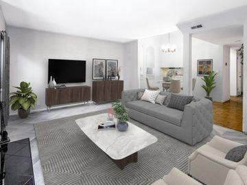 506 West Sunnyoaks Avenue, Campbell, CA, 95008,