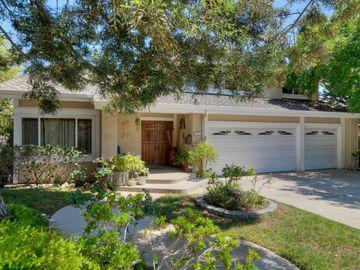 1075 Astoria Drive, Sunnyvale, CA, 94087,