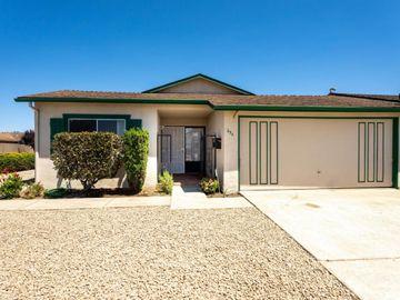 650 Pippin Lane, Watsonville, CA, 95076,
