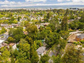1100 Jackling Drive, Hillsborough, CA, 94010,