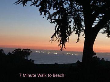 163 Crest Drive, La Selva Beach, CA, 95076,