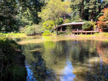 668 Hazel Dell Road, Watsonville, CA, 95076,