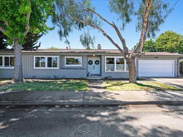 701 Hill Avenue, Watsonville, CA, 95076,