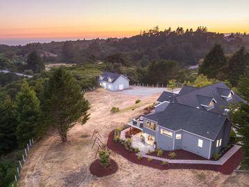 772 Aptos Ridge Circle, Watsonville, CA, 95076,