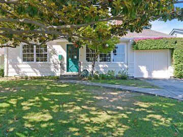 311 Haight Street, Menlo Park, CA, 94025,