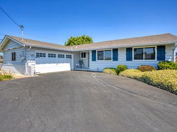 125 Mora Street, Watsonville, CA, 95076,