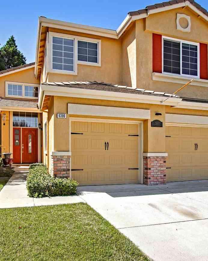 9399 Durango Lane, Gilroy, CA, 95020,
